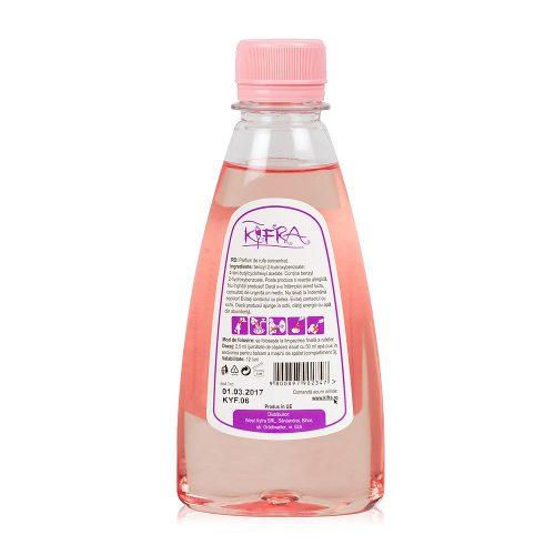 Parfum de rufe Pink