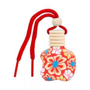 Parfum auto Summer Love