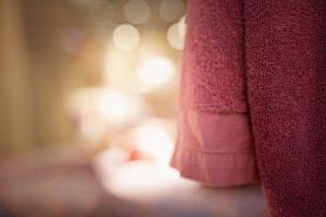 Sfaturi Pentru Prosoape Moi si Parfumate