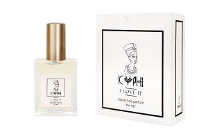 I Love It parfum de corp
